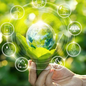 """Concurso de Energías Renovables para Enseñanza Básica y Media """"Hidrógeno como vector energético"""""""