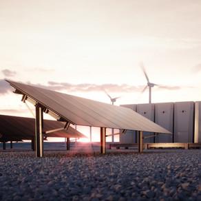 El hidrógeno renovable es clave para acelerar la transición de las industrias de Europa