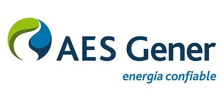 Logo Aes Gener alta.jpg