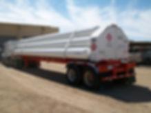 tube trailer.jpg