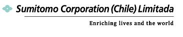 Sumitomo Logo.png