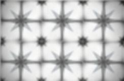Star Tiles in situ.jpg