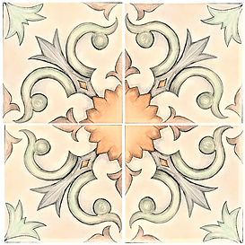 Patterned tiles 2020.PNG