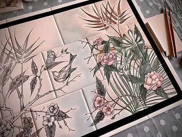 Botanical Tiles.jpg