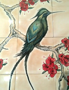 GREEN%20BIRD%20CHINOISERIE%20BIRD%20OF%2