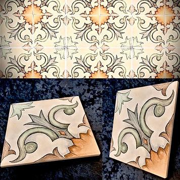 Victorian Tiles 3.JPG