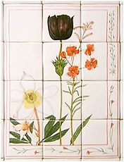 Floral%20panel%20flowers%20on%20tiles%20
