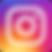 instagram ejtiledesign (4).png
