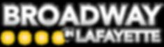 BROADWAY_LAF_14-15.png