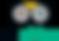 1200px-TripAdvisor_logo.png