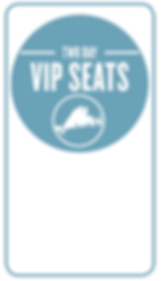 2DAY_VIP2.png