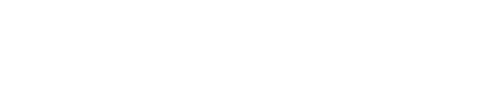BRW_Texture_v2.png