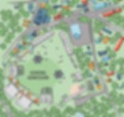 BRW_AerialMap_Closeup_USE.jpg
