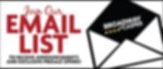 EmailList_CASPER.jpg