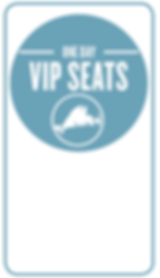 1day_vip.png