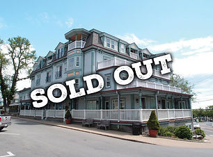mansion-house_WEB_SOLDOUT.jpg