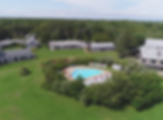 Island Inn - Property.png
