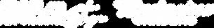 StartPerformance_BG_WHITE_ForBLK.png