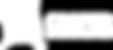 CEC_logo1_horizontal_WHITE.png