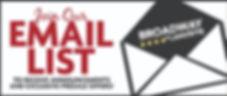 EmailList_LAF_edited.jpg
