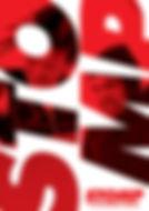 STOMP_tv.jpg