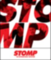AUG19_STOMP_300x350.jpg