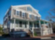 BD_Edgartown-Inn_01-768x513.jpg