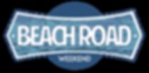 BeachRoad_Logo.png