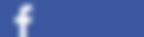 FB_FindUsOnFacebook-144.png