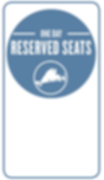 1day_resseats.png