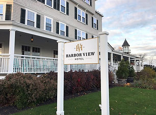 Harbor-View-Hotel-3-1024x768.jpg