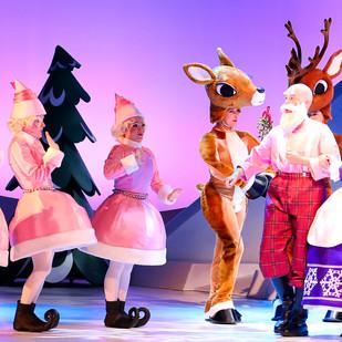 Santa_Mrs Claus_and_Elves.jpg
