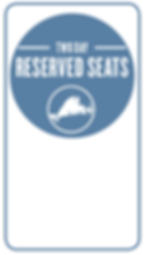 2DAY_RESSEATS2.png