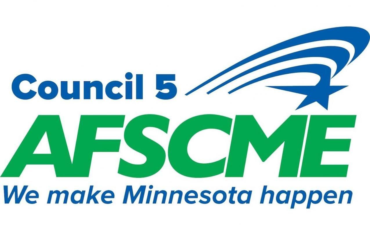 council_5_logo.jpg