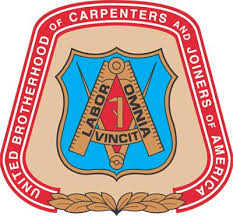 Carpenters and Joiners Local 930.png
