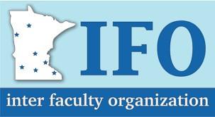 Inter faculty organization.jpg