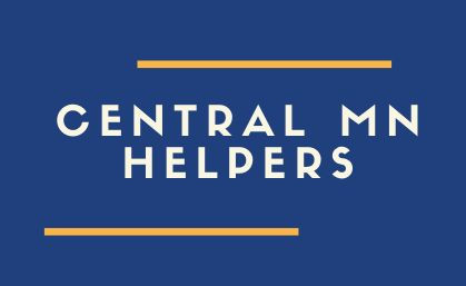 Central MN HELPERS-logo.jpg
