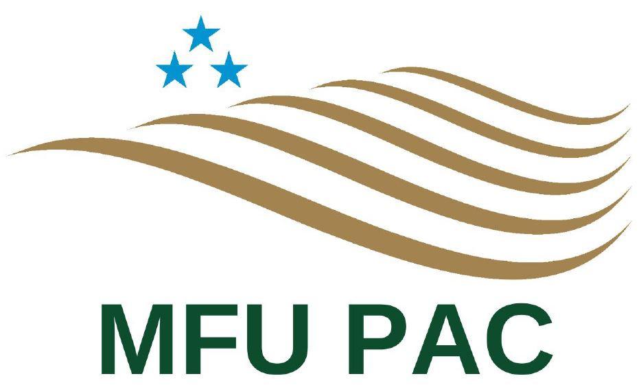 MFU PAC.JPG