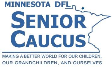 DFL Senior Caucus.jpg