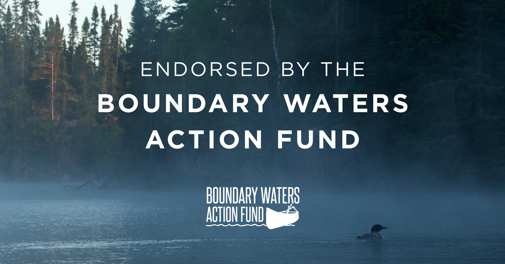 BoundaryWatersActionFund.jpg