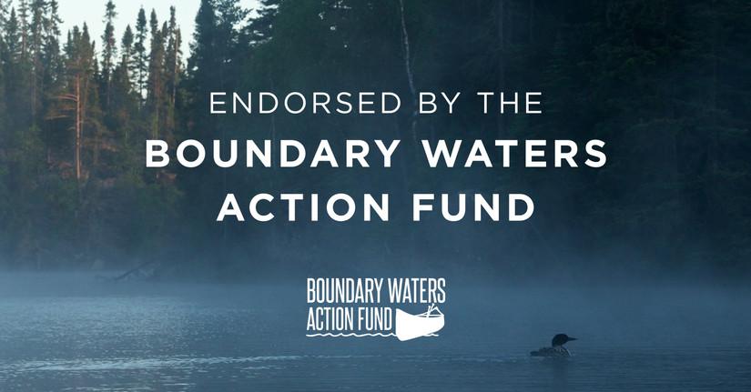 BoundaryWatersActionFund.jpg
