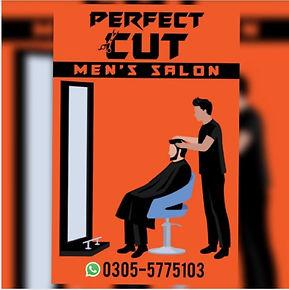Perfect Cut Salon.jpg