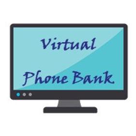 Phone bank.jpg