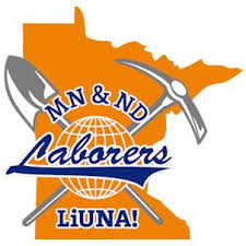 Laborers Dist Council MN ND.png