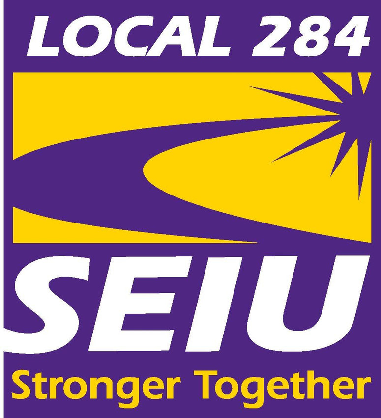SEIU Logo-High Rez (2) (002).jpg