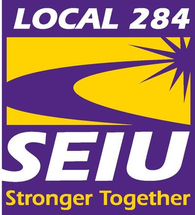 SEIU Logo-High Rez (2) (002).jpg