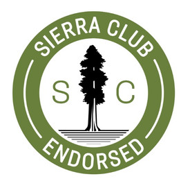 Sierra%20Club_edited.jpg