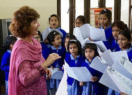 PK-choir.jpeg