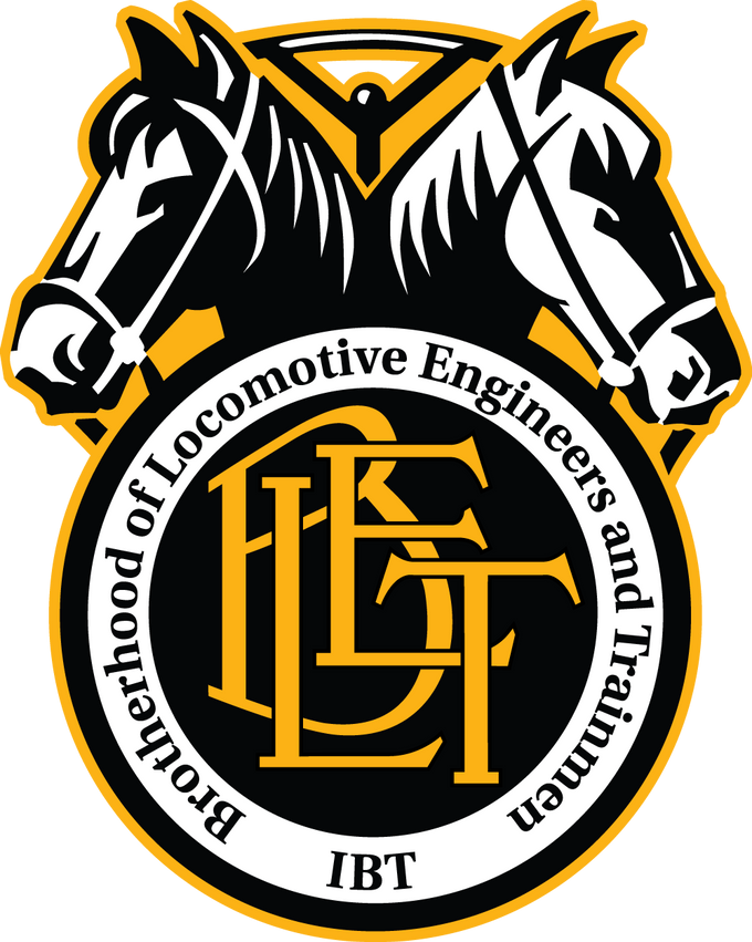 Brotherhood of Locomotive Engineers.png