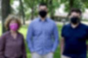 Three Candidates Mask.jpg
